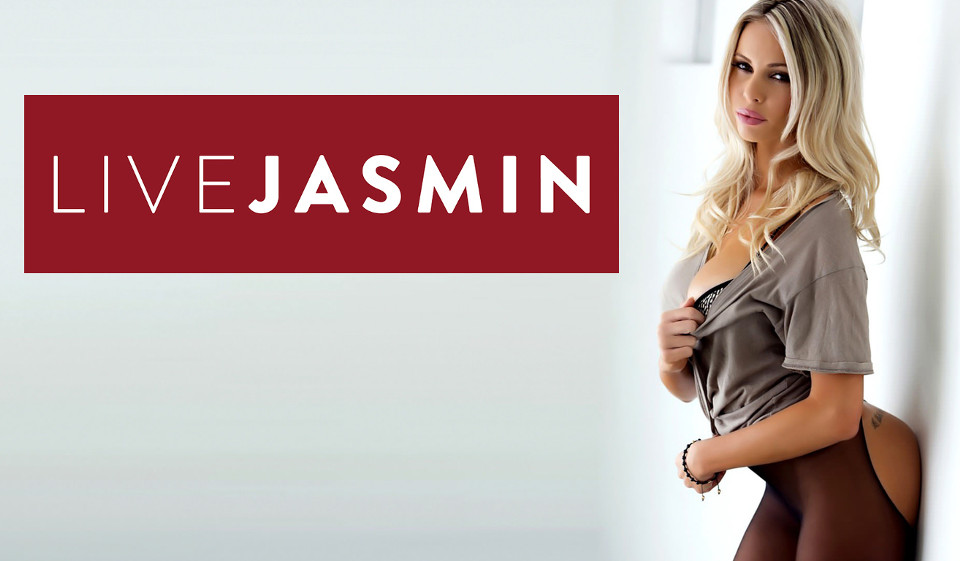 LiveJasmin Review: Real or Scam?