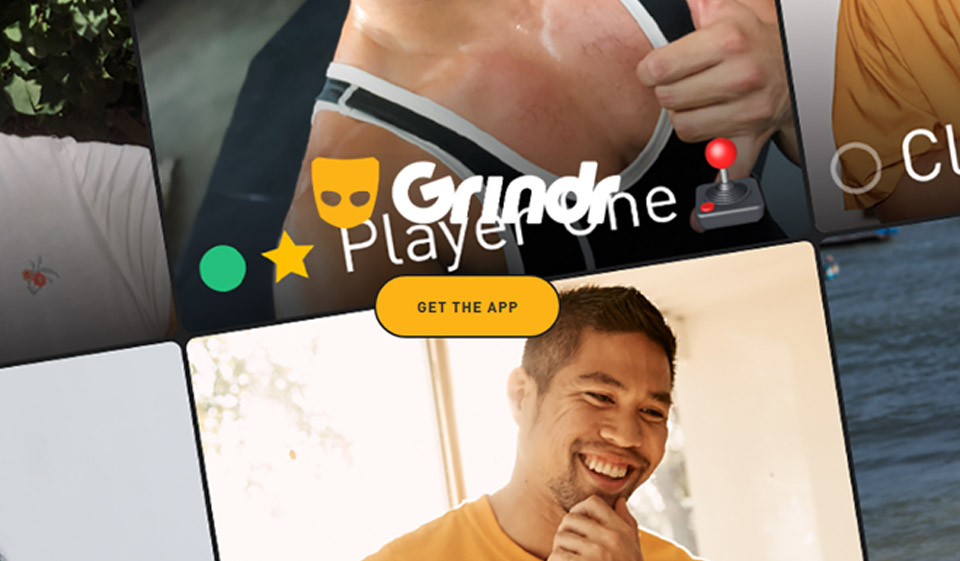 Grindr Review: Is it Legit Or Scam?
